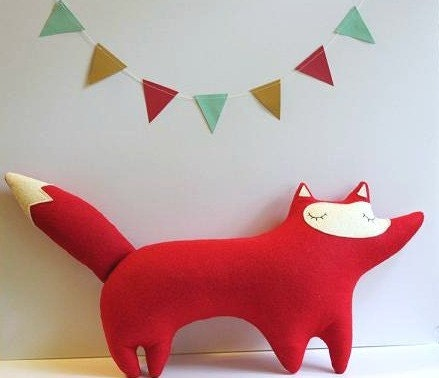 http://www.etsy.com/listing/60276345/liam-the-sleepy-woodland-fox-full-size