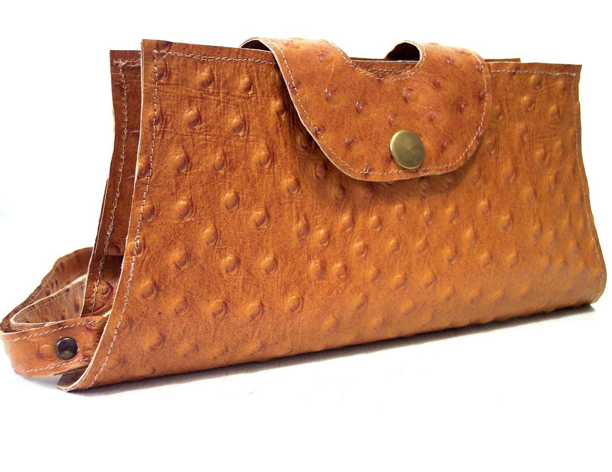 Dana Wristlet Wallet