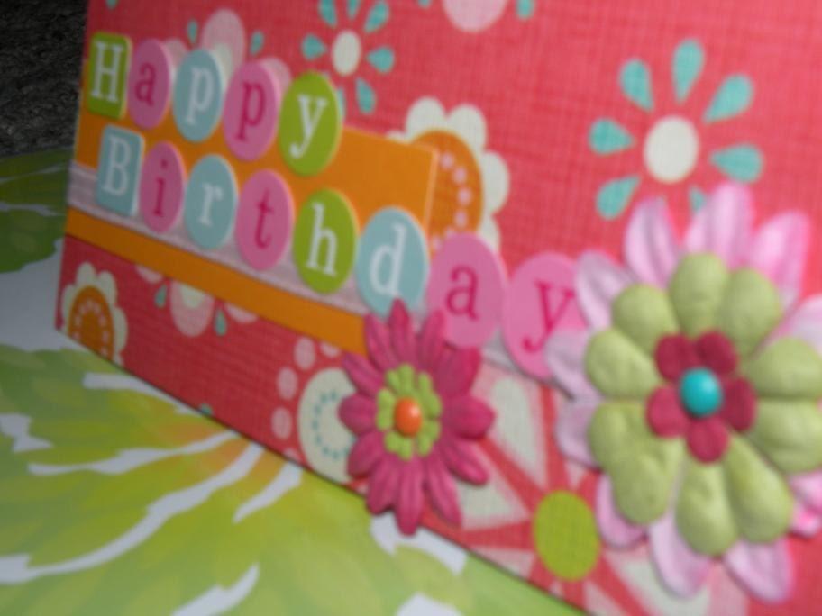friend. gift. girl. happy birthday