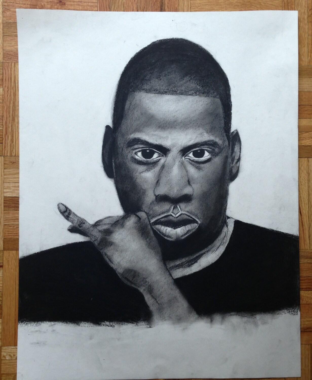 Jay Z Blueprint 2 Free