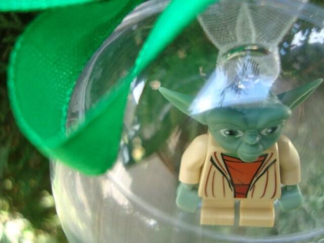 Star Wars Weihnachtsbaumkugel