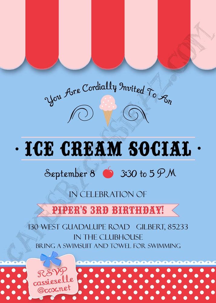 Bbq Birthday Party Invitations for adorable invitations design
