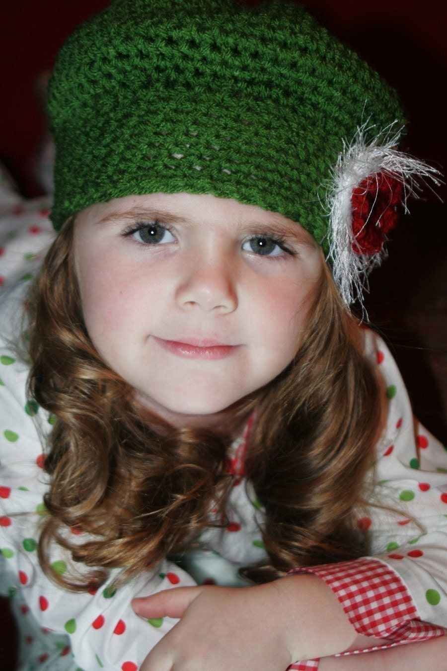 کودک یکنوع عرقچین کوچک کهمحصلین برسر میگذارند Poof آشپز کلاه کلاه بره سرپا نگه داشتن الگوی عکاسی