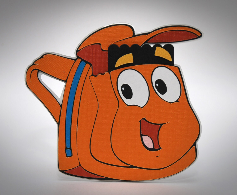 Go , Diego, Go ! Crafts for Kids | Nick Jr.