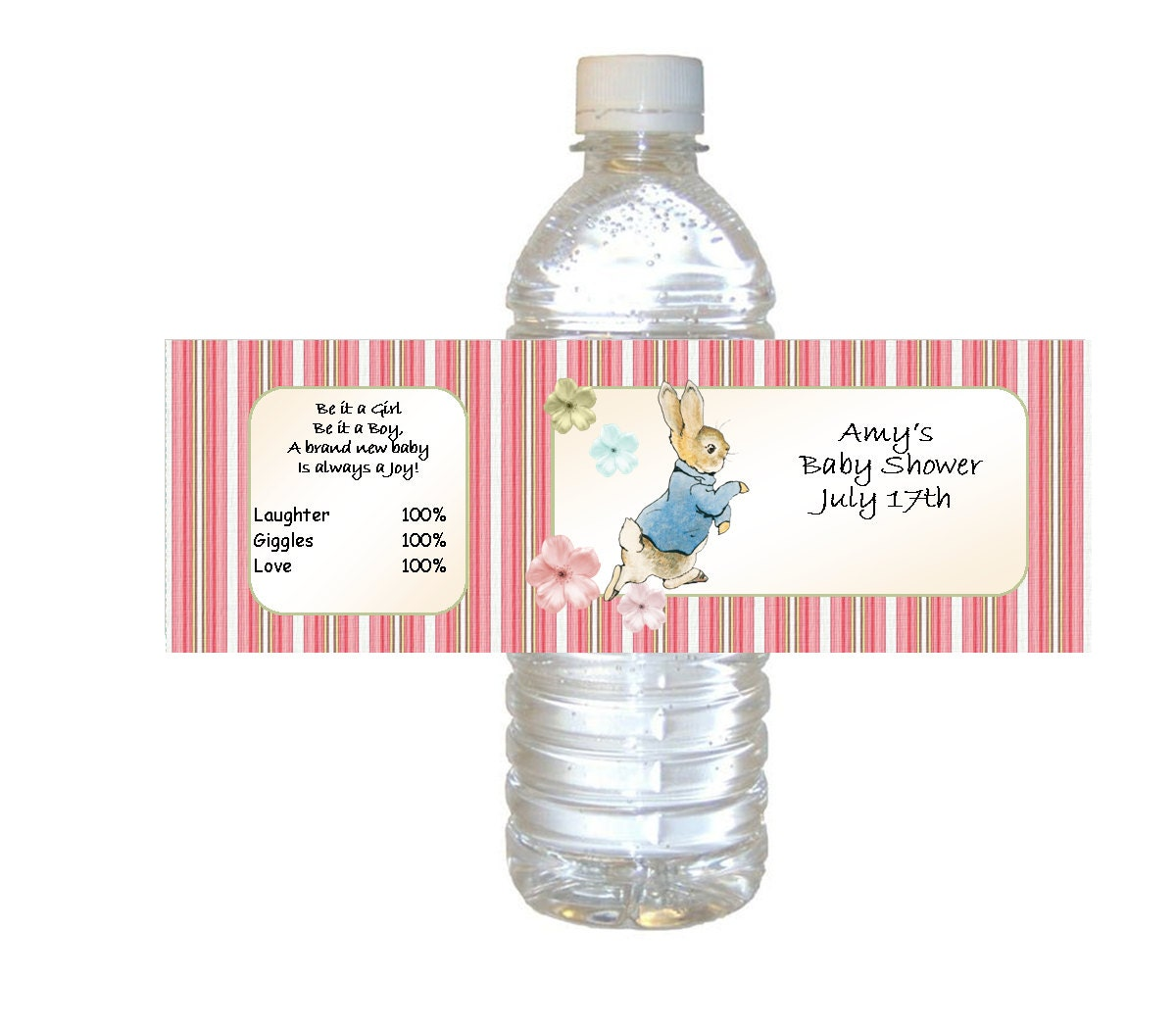 Botellas de coque philadelphia vintage