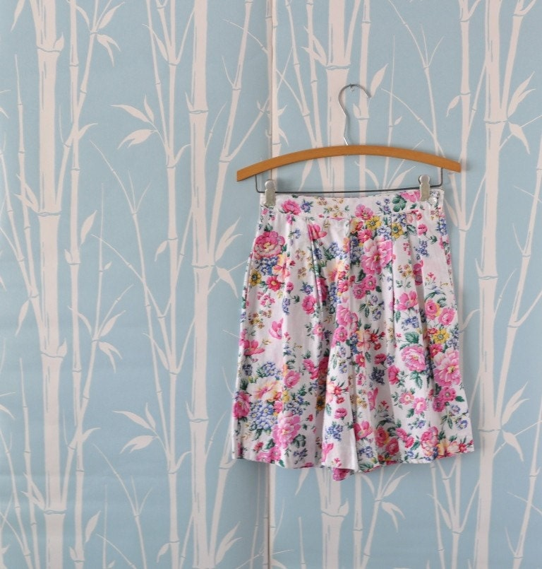 Etsy shorts - Shop for Etsy shorts on Stylehive