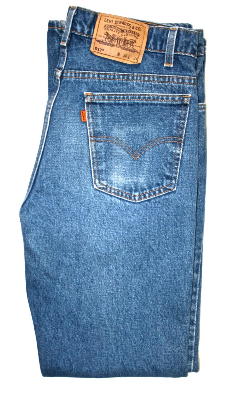 Levis Jeans For Men 505