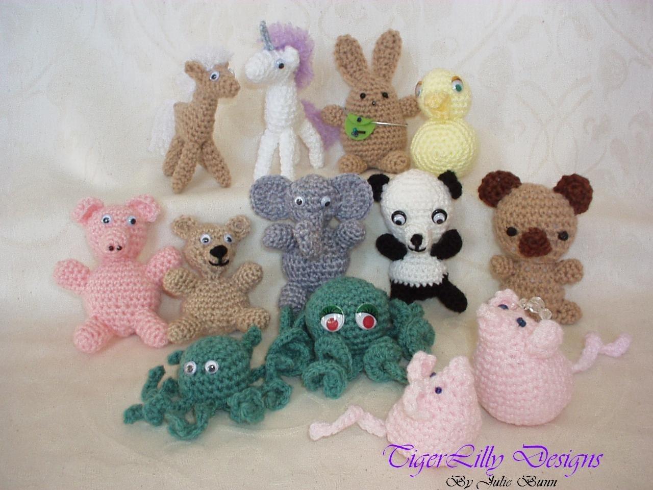 Free Safari Animal Amigurumi Patterns | Crochet toys free, Crochet ... | 323x430