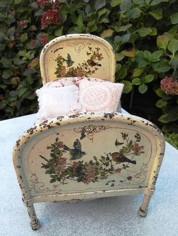 learn more at img0etsystaticcom vintage modern dollhouse furniture 1200 etsy