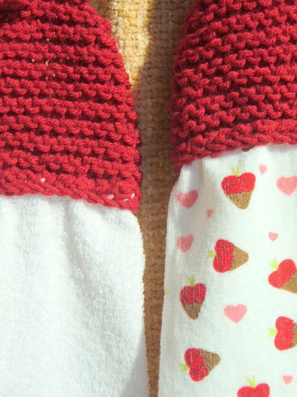 Harley Davidson Beach Towels Kitchen Dish Towels