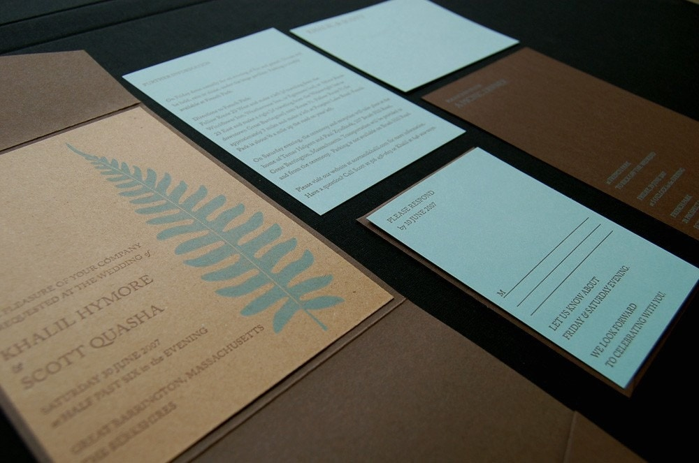wedding invitation wording Conquer Union Quotes At large free wedding