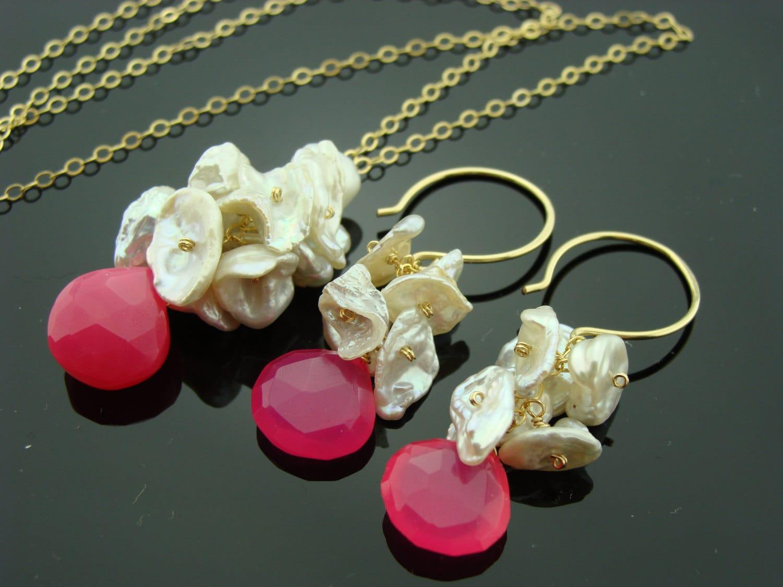 Jewelry  Shop Fashion Styles Newly Jewelry Online