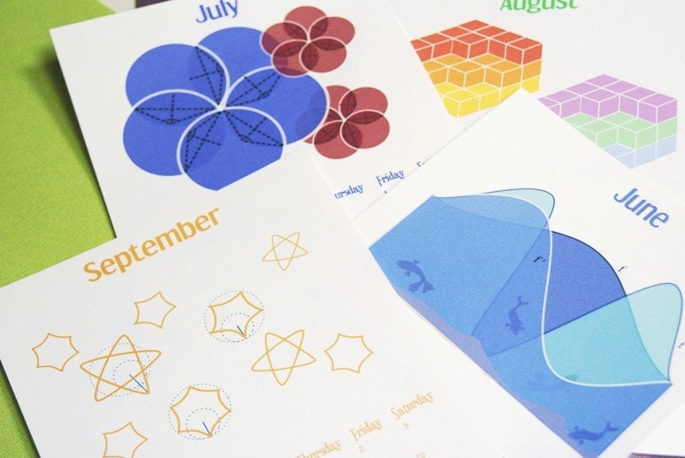 calendar may 2012. Math Desk Calendar May 2011 to