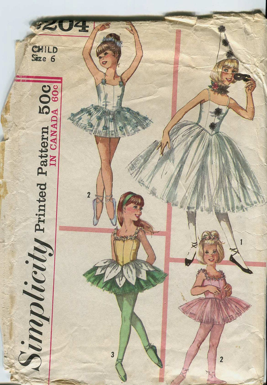 how to add shoulder width to a princess seamed bodice