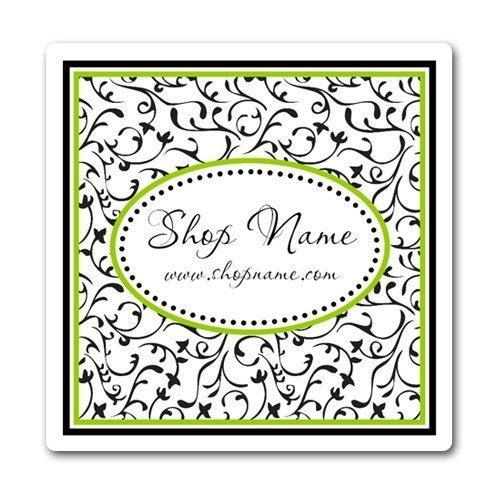 FANCY Border Designs For Wedding Cards Borders In Baby Blue