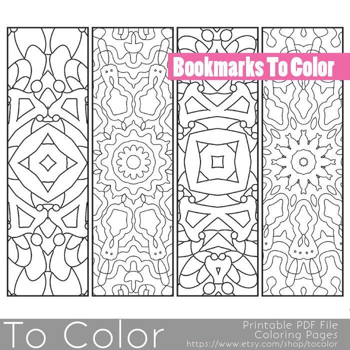 Coloring printables pdf