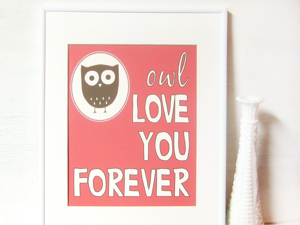 i will love you forever quotes. i will love you forever quotes