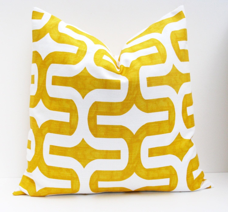throw pillow covers one lumbar pillow cover 12x16