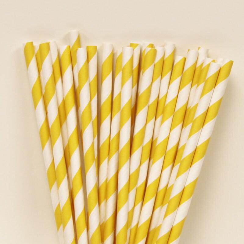 lemon zest color - photo #13