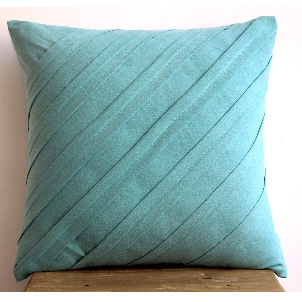 26 Inch Decorative Pillow Covers : Unavailable Listing on Etsy