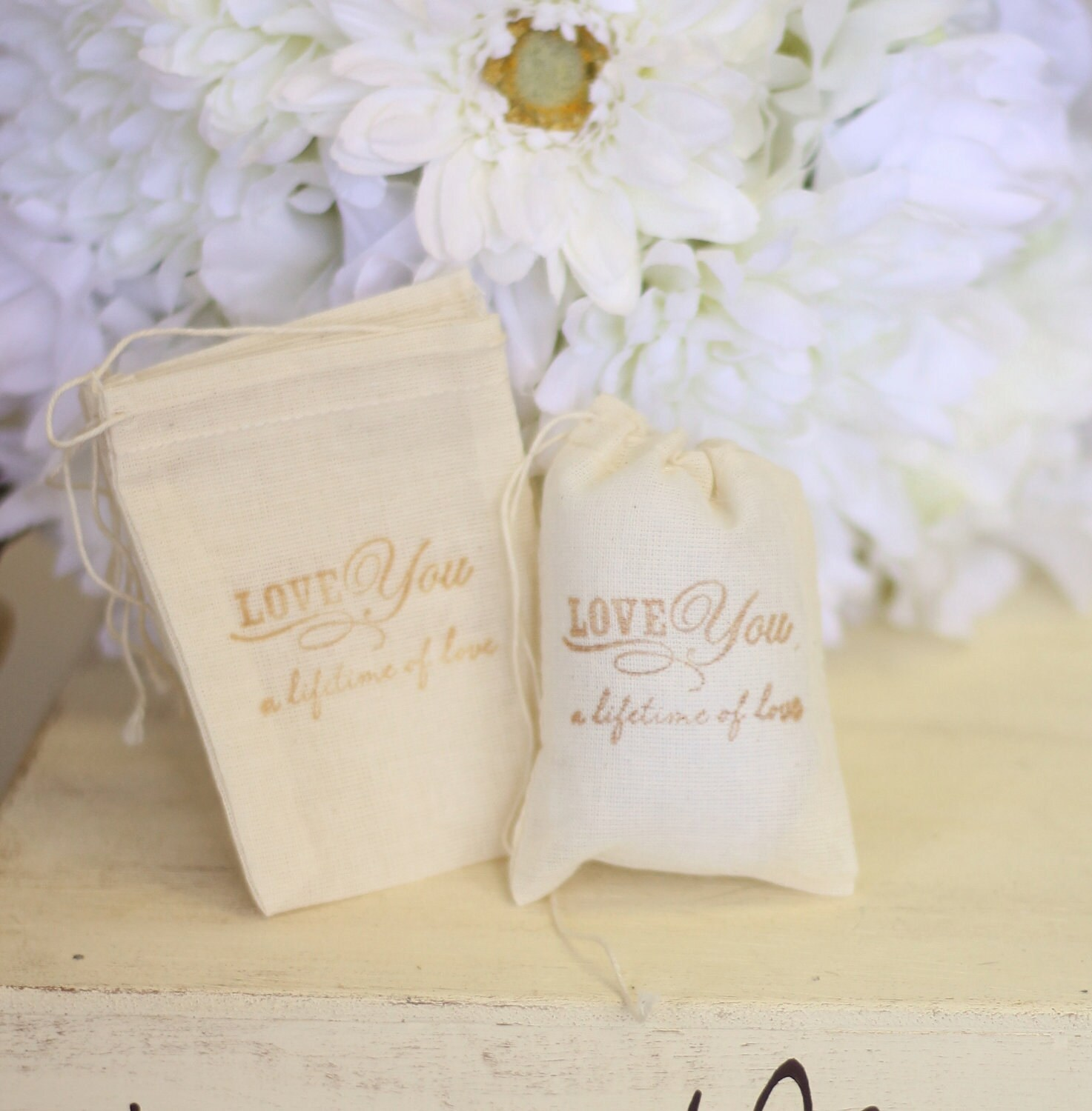 Quotes For Wedding Gift Bags : favorite favorited like this item add it to your favorites to revisit ...