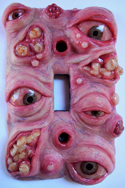 malignant cyst