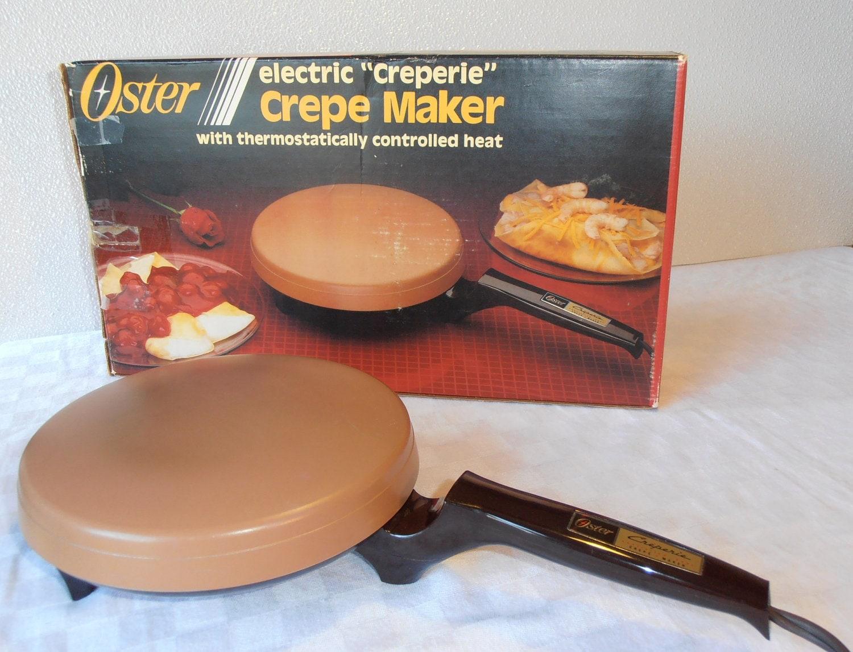 Betty Crocker Coffee Maker Manual
