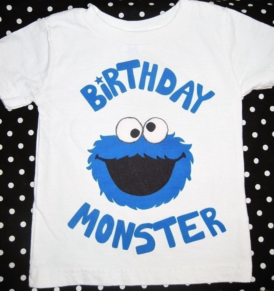 I want to see what your baby boy is wearing for his first ...