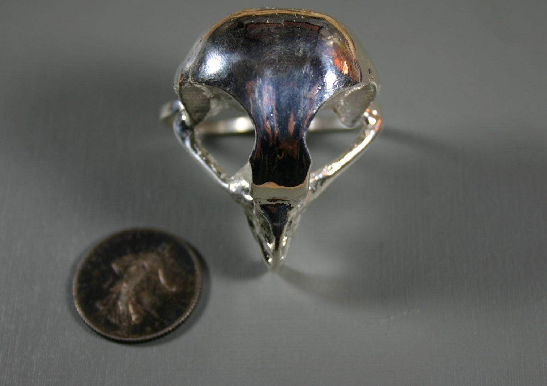 owl-skull-ring-size