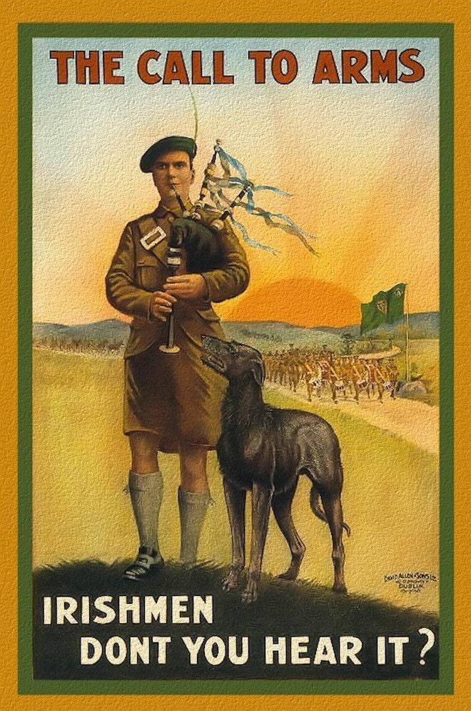 propaganda posters ww1. propaganda poster for WWI