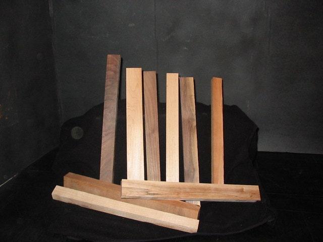 Make your own cutting board kits be creative by for Make your own chopping board