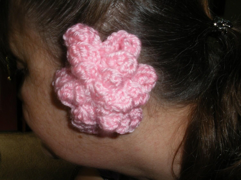 il 170x135.259162604 Etsy Crochet Treasury: Earmuffs, Earwarmers, Headphones