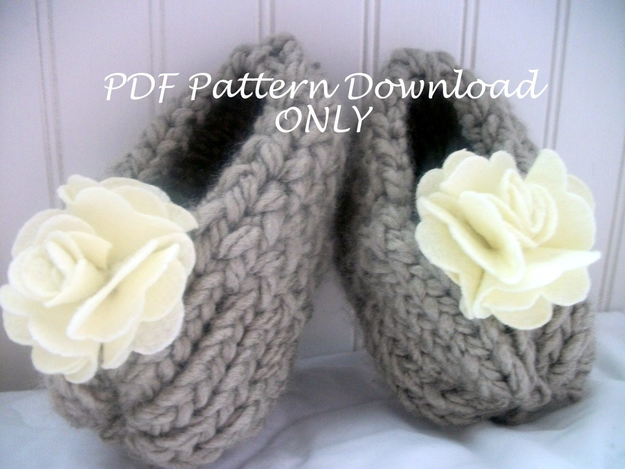 Loom Knitting Patterns For Beginners Pdf : Moved permanently