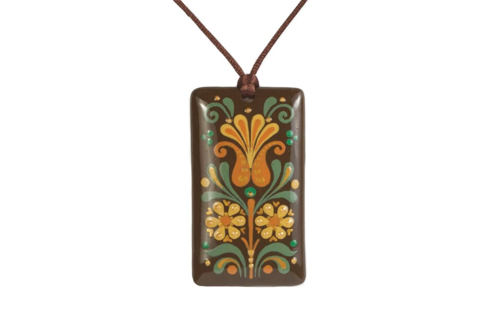 popular items for hungarian on etsy