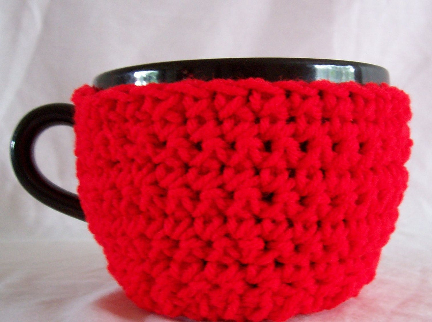 il 170x135.270989137 Etsy Crochet Treasury: For Sick Days