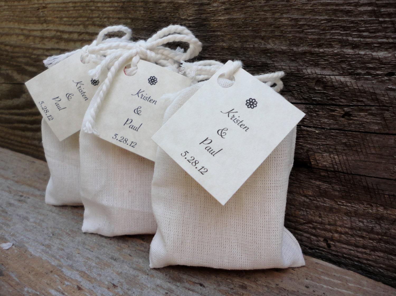 50 Soap Wedding Favors Handmade Soap Bridal By ComfortandJoySoapCo