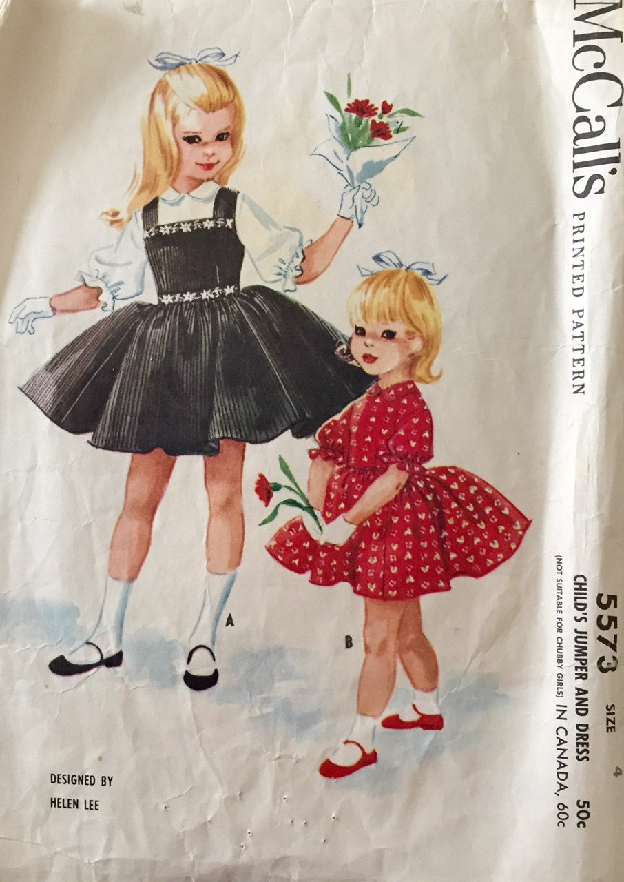 Dollys and Friends 1940s 1950s 1960s Paper Dolls