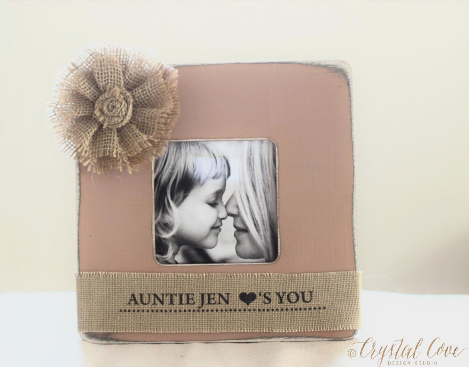 Wedding Gifts For Nephew : Popular items for gift for niece on Etsy