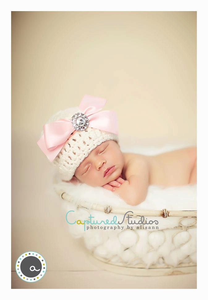•.♥.• صور اطفال جونان •.♥.• il_570xN.263299584.j
