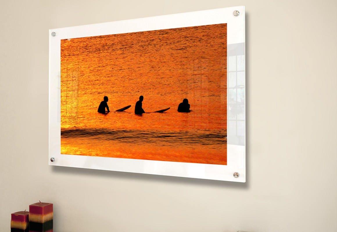 16x24 white poster frame - cafenews.info