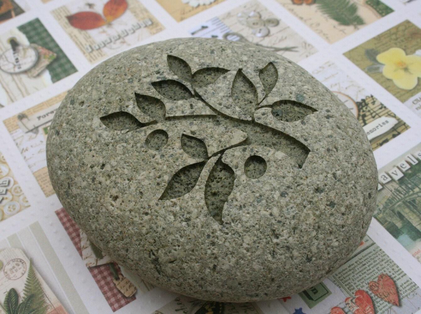 Камень для поделок на букву о