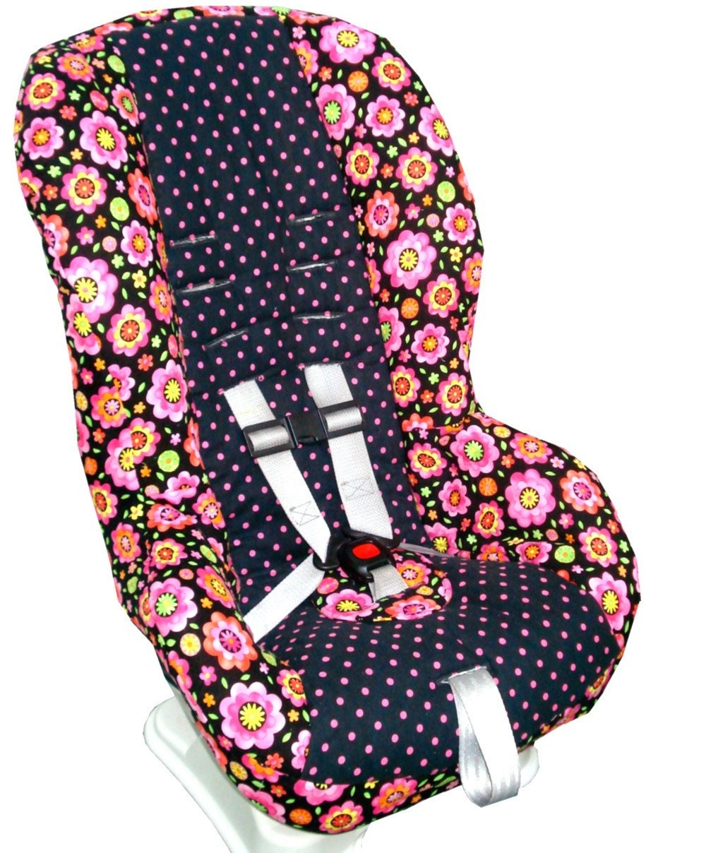 britax marathon replacement car seat cover by aebaby on etsy. Black Bedroom Furniture Sets. Home Design Ideas