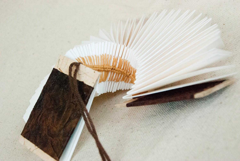 Flexible Spine Book