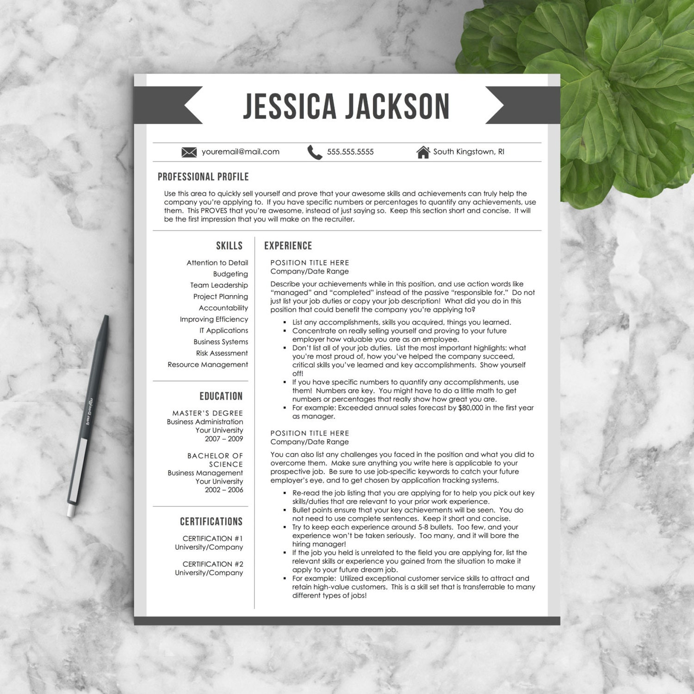 descriptive words resume objective uk essays online