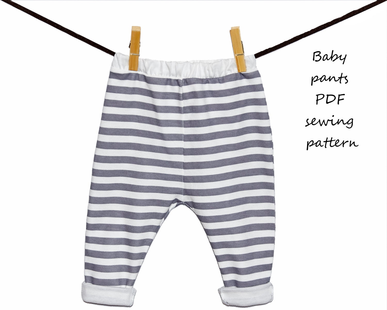 baby love nappy pants coles