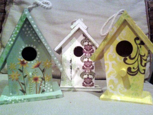 Clearance Sale / jannypie crafts