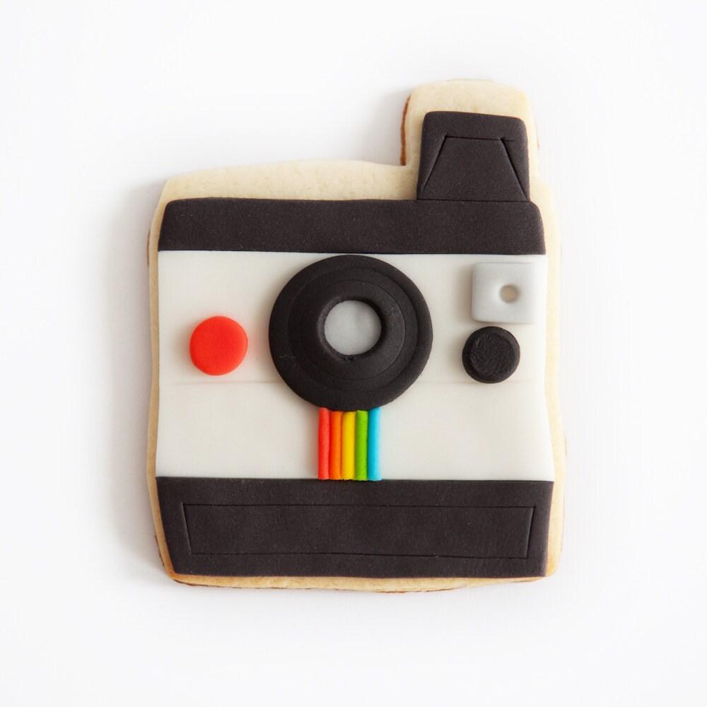 bushwick camera cookies