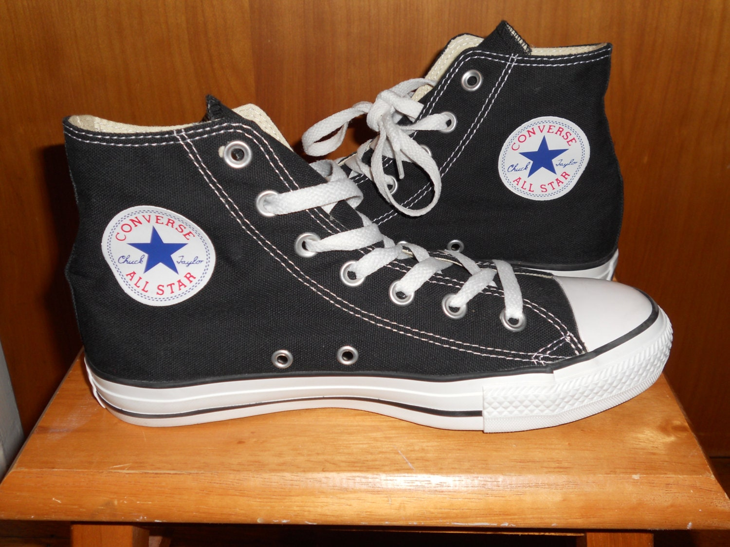 Sexy dating vintage converse porn