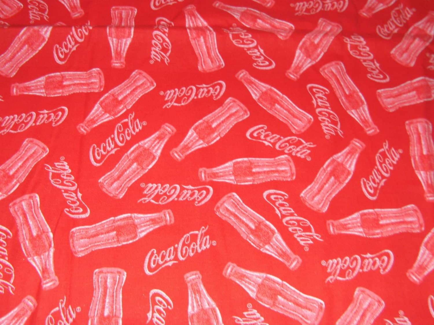 Jo Ann Fabrics Coca Cola Fabric Pictures To Pin On