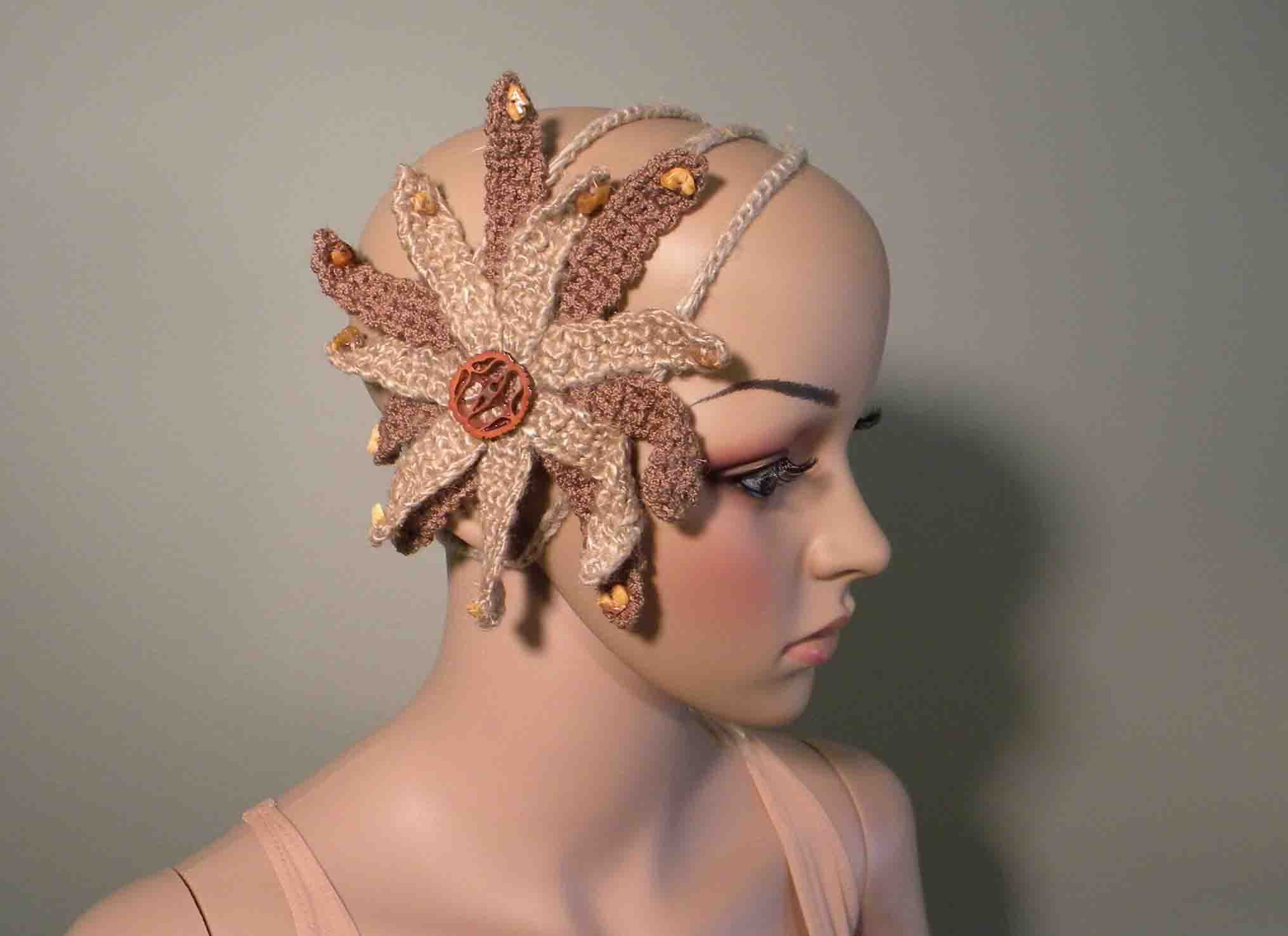 Crochet